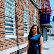 Stacy W. - Jamaica Care Companion