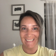 Ashley B. - New Orleans Pet Care Provider