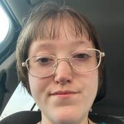 Alyssa M., Pet Care Provider in Farmington, MI with 2 years paid experience