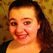 Alyssa M. - Ancramdale Babysitter