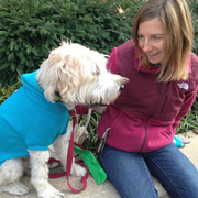 Jessica S., Pet Care Provider in Columbia, TN with 10 years paid experience