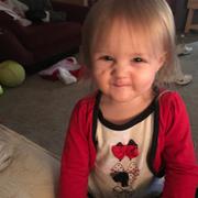 Anna G. - Barnhart Babysitter