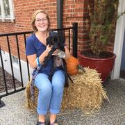 Katie M. - Boone Pet Care Provider