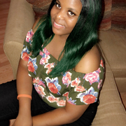 Brianna Y., Babysitter in Little Rock, AR with 8 years paid experience