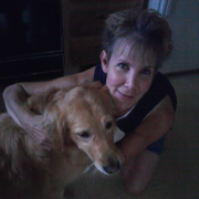 Cathy R., Pet Care Provider in Trenton, NJ with 10 years paid experience