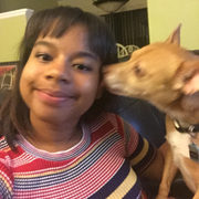 Yolanda B., Pet Care Provider in Orlando, FL with 1 year paid experience