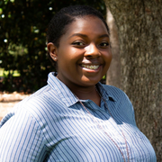 Raven R., Pet Care Provider in Savannah, GA with 4 years paid experience