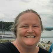 Rebecca H., Care Companion in Lincoln City, OR with 10 years paid experience