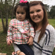 "Sierra S. - College Station <span class=""translation_missing"" title=""translation missing: en.application.care_types.child_care"">Child Care</span>"