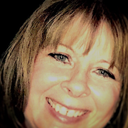 Debbie S. - Austin Pet Care Provider