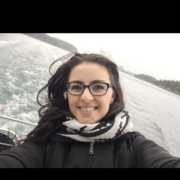"Rachel C. - Vancouver <span class=""translation_missing"" title=""translation missing: en.application.care_types.child_care"">Child Care</span>"