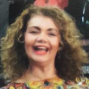 Rebecca D. - Port Isabel Babysitter