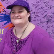 Sherie W., Care Companion in Amarillo, TX with 10 years paid experience