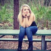 Meagan B. - Hinesville Babysitter