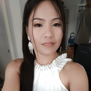 Iris O., Babysitter in Waimanalo, HI with 10 years paid experience