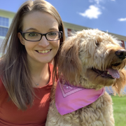 Katherine H., Pet Care Provider in Fayetteville, NY with 1 year paid experience