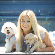 Emily B., Babysitter in Leawood, KS with 6 years paid experience
