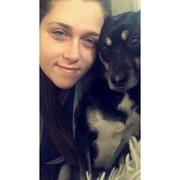 Jackey E. - Indianapolis Pet Care Provider