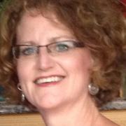Carla M. - Murfreesboro Pet Care Provider