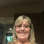 Sandra A. - Debary Pet Care Provider