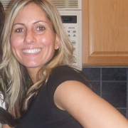 Theresa B., Babysitter in Islamorada, FL with 2 years paid experience