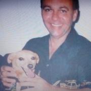 James M. - Kamuela Pet Care Provider