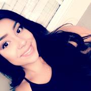 Charli M. - El Paso Babysitter