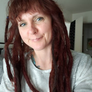 Tanya D., Care Companion in Everett, WA with 5 years paid experience
