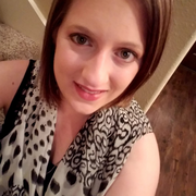 Brooke M., Care Companion in Baytown, TX with 15 years paid experience