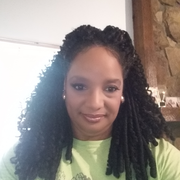 Monique W., Babysitter in College Park, GA with 21 years paid experience