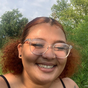 Autum S., Care Companion in Battle Creek, MI with 5 years paid experience