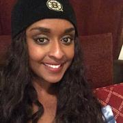 Halima B. - Minneapolis Babysitter