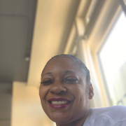 April J., Care Companion in Saint Louis, MO with 7 years paid experience