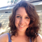 Kaisa C., Nanny in San Diego, CA with 7 years paid experience
