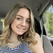 Jessica O., Babysitter in Wynantskill, NY with 1 year paid experience