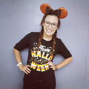 Brittany H. - Little Rock Babysitter