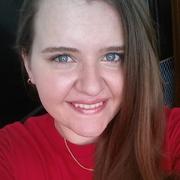 Trisha F. - Hawthorne Pet Care Provider
