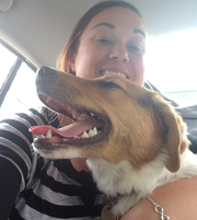 Susan B., Pet Care Provider in Mason, OH with 1 year paid experience