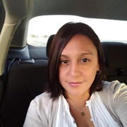 Katia V., Care Companion in San Carlos, CA with 6 years paid experience