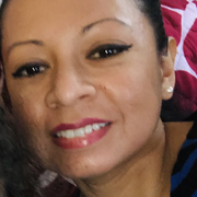 Marjorie M., Babysitter in Maspeth, NY with 6 years paid experience