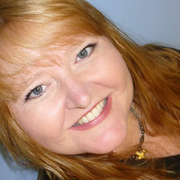 Sabrina S., Care Companion in Naples, FL with 12 years paid experience