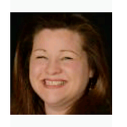 """Rachel M. - Lexington Park <span class=""""translation_missing"""" title=""""translation missing: en.application.care_types.child_care"""">Child Care</span>"""