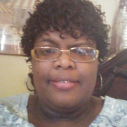 Mischelle B., Care Companion in Lubbock, TX with 3 years paid experience
