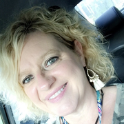 Amy J., Care Companion in Jackson, TN with 2 years paid experience