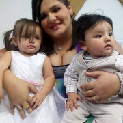Michelle F. - Longview Babysitter