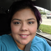 Haydee M., Babysitter in Des Plaines, IL with 25 years paid experience
