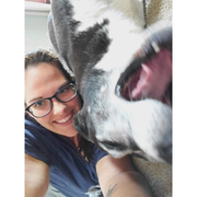 Linsy S., Pet Care Provider in Williamsport, PA with 6 years paid experience