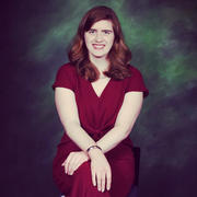Kristyn M., Babysitter in Knoxville, TN with 1 year paid experience