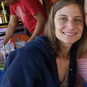 Danielle L. - Portland Babysitter