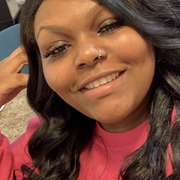 Jazmine M., Nanny in Dallas, TX with 2 years paid experience